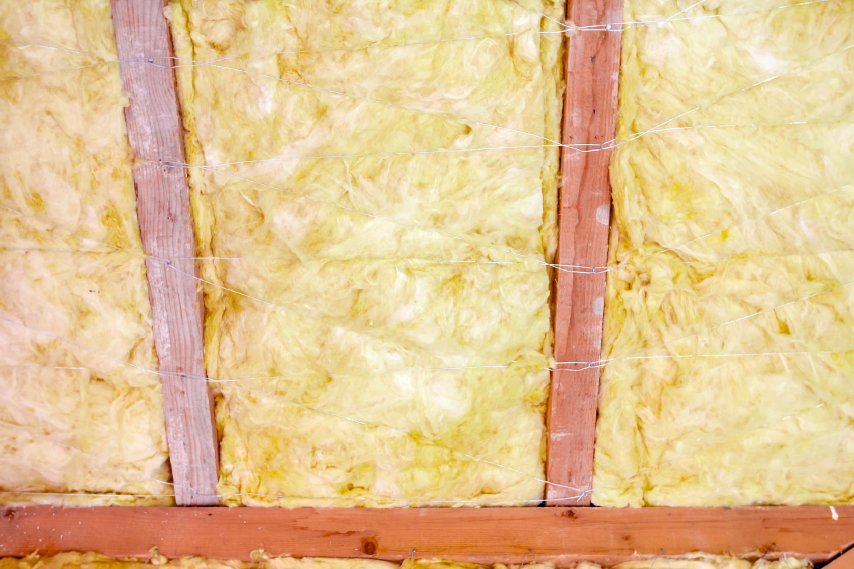 Your Home S Insulation And Roofing Could Contain Asbestos