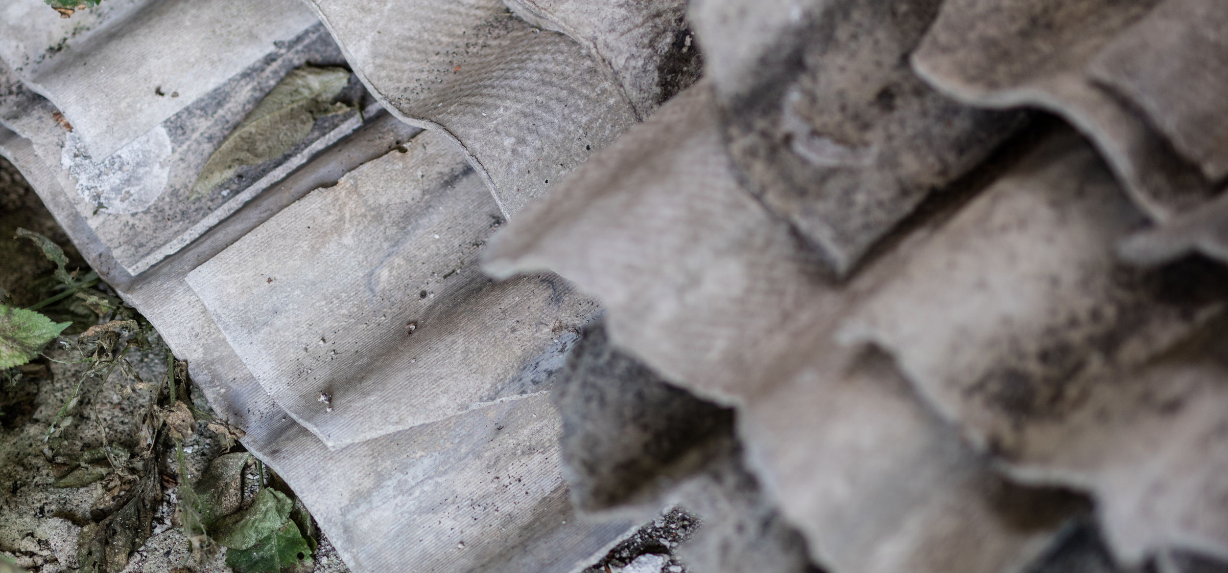 Asbestos Why Is It Considered A Silent Killer Asbestos